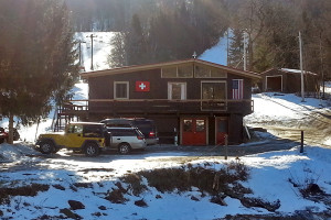 greek peak ski patrol