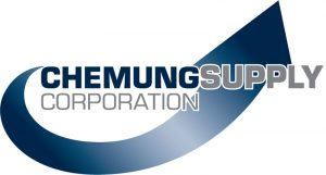 Chemung Supply Corporation Logo