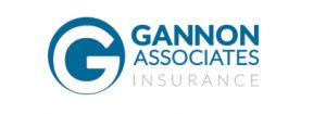 Gannon Associates Insurance Logo