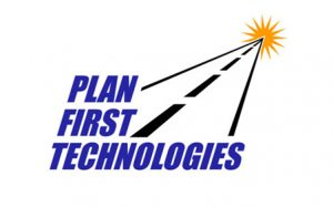 Plan First Technologies Company Logo