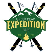 Expedition Pass Logo