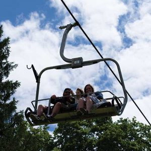 Sky-Tours-at-Greek-Peak-Mountain-Resort-in-Cortland-NY